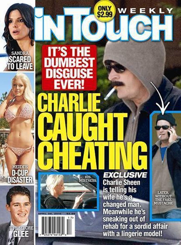 charlie_sheen_disguise
