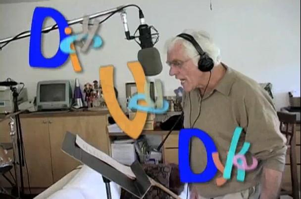 dick_van_dyke_rapping