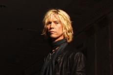 Jane's Addiction Hires Duff McKagan