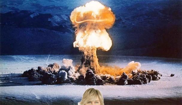 ellen_bomb
