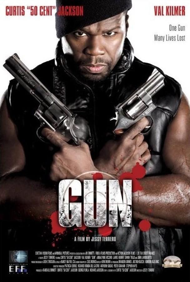 gun_poster