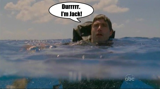 jack_swimming