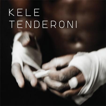 """Kele - """"Tenderoni"""""""