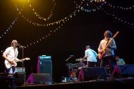 Coachella 2010: Pavement, Thom Yorke, Gorillaz