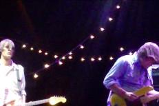 Pavement - Stereo (Coachella 2010)