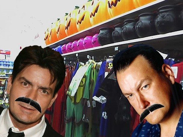 seagal_sheen_moustaches