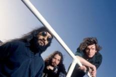 Soundgarden By Ross Halfin