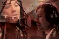 St. Vincent & Liars (Beck Record Club) - New Sensation