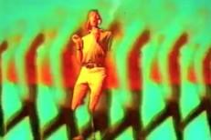 """Velvet Davenport - """"Get Out"""" Video"""