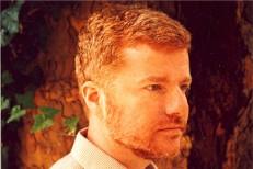 Carl Newman PR 2010