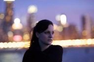 """Nina Nastasia – """"What's Out There"""" (Stereogum Premiere)"""