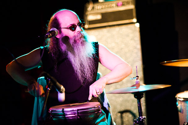 RStevieMoore-2