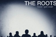 "The Roots – ""Dear God 2.0″ (Feat. Monsters Of Folk)"