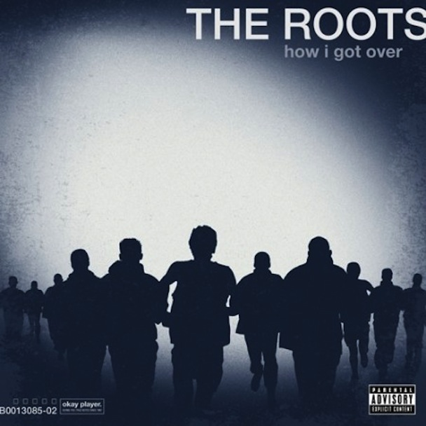 """The Roots – """"Dear God 2.0″ (Feat. Monsters Of Folk)"""
