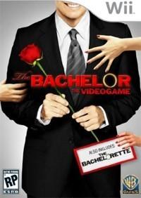 bachelor_game