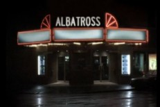 "The Besnard Lakes - ""Albatross"" Video"