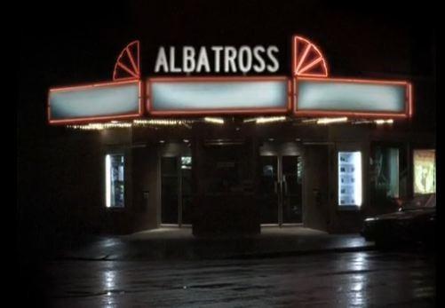 """The Besnard Lakes - """"Albatross"""" Video"""