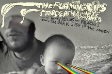 Flaming Lips & Stardeath & The White Dwarfs - Dark Side Of The Moon