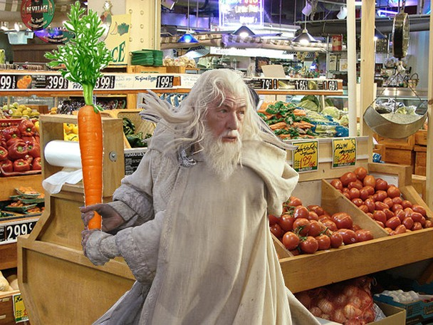 ian_mckellen_grocery