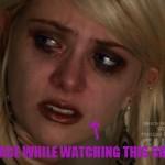 <em>Gossip Girl</em> S03E22: Season Finale