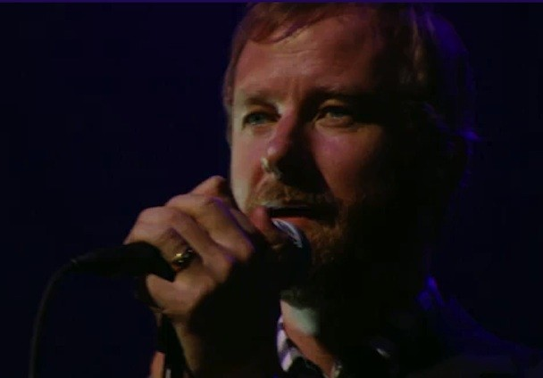 The National Live At BAM