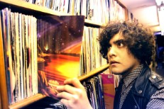 "Neon Indian – ""6669 (Aislyn Remix)"""