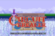 "Mark Ronson - ""Circuit Breaker"" Video"