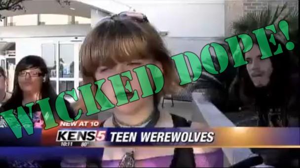 teeange_werewolves