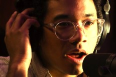 """Toro y Moi – """"You Hid"""" Live Video"""