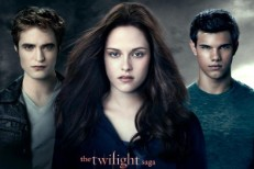 Twilight: Eclipse OST