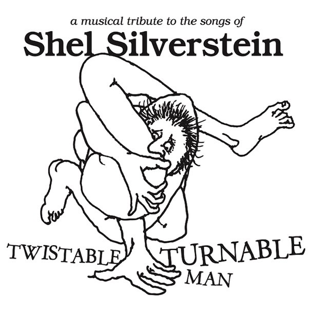 Twistable Turnable Man Cover