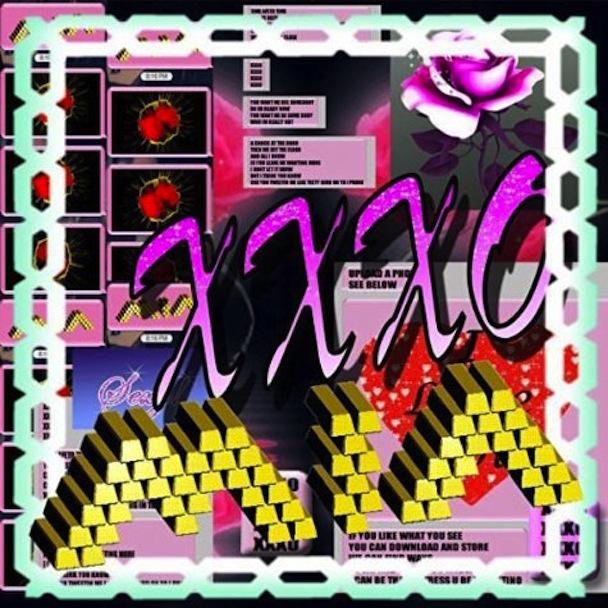 M.I.A. &#8211; &#8220;XXXO (Remix Feat. Jay-Z)&#8221; &#038; Hear <em>/\/\/\Y/\</em> Snippets