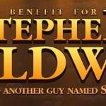A Benefit For Stephen Baldwin