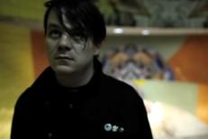 "Blessure Grave – ""Stranger In The House"" Video (Stereogum Premiere)"