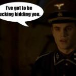 <em>True Blood</em> S03E02: Wait, They Are <em>NAZI</em> Werewolves? Oh Hell.