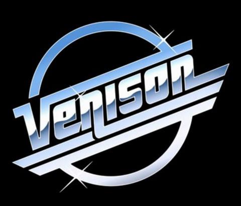 The Strokes AKA Venison