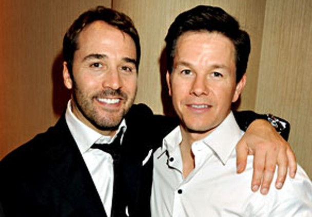 wahlberg_piven