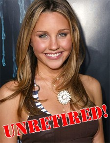 amanda_bynes_unretired