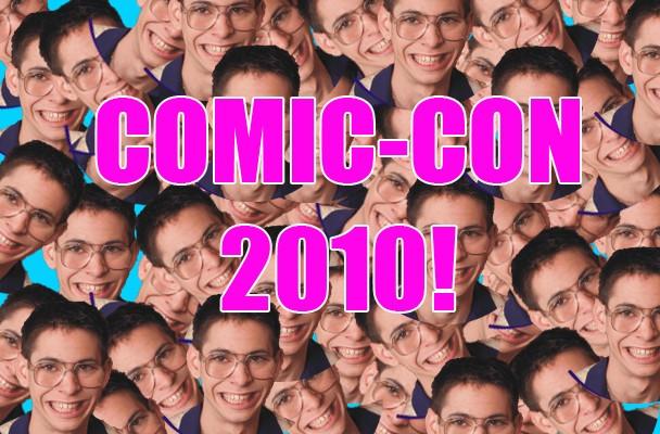 comicon_2010