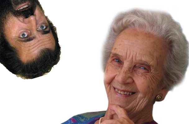 gibson_grandma