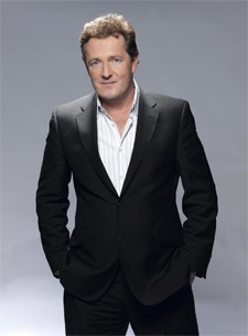 piers_morgan