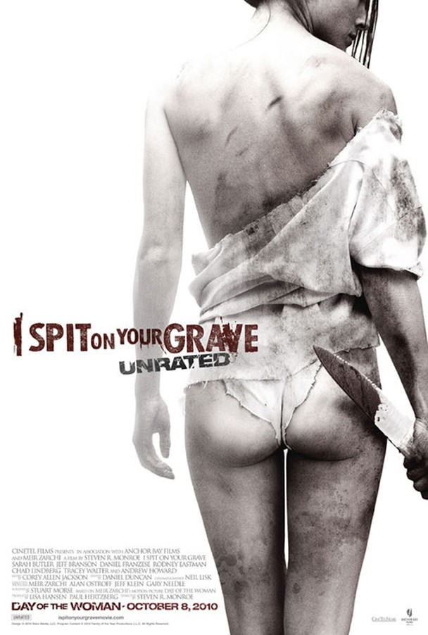 spit_on_your_grave