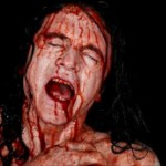 Tommy Wiseau Continues To Be A Complete Lunatic In <em>The House That Drips Blood On Alex</em>