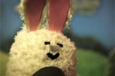 "Kathryn Calder - ""Slip Away"" Video"