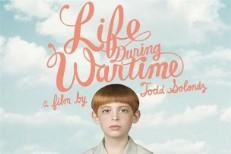 "Devendra Banhart & Beck – ""Life During Wartime"""