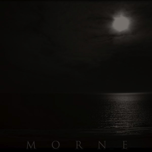 "Morne – ""Machine"" & ""Untold Wait"""