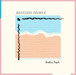 Restless People - Restless People