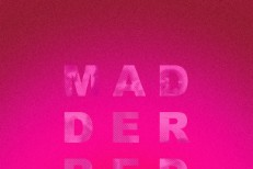 Yeasayer - Madder Red Single