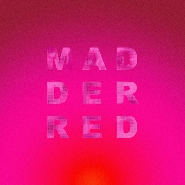 Yeasayer - Madder Red Single