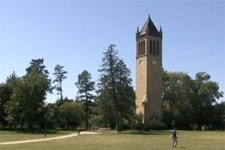 bell_tower